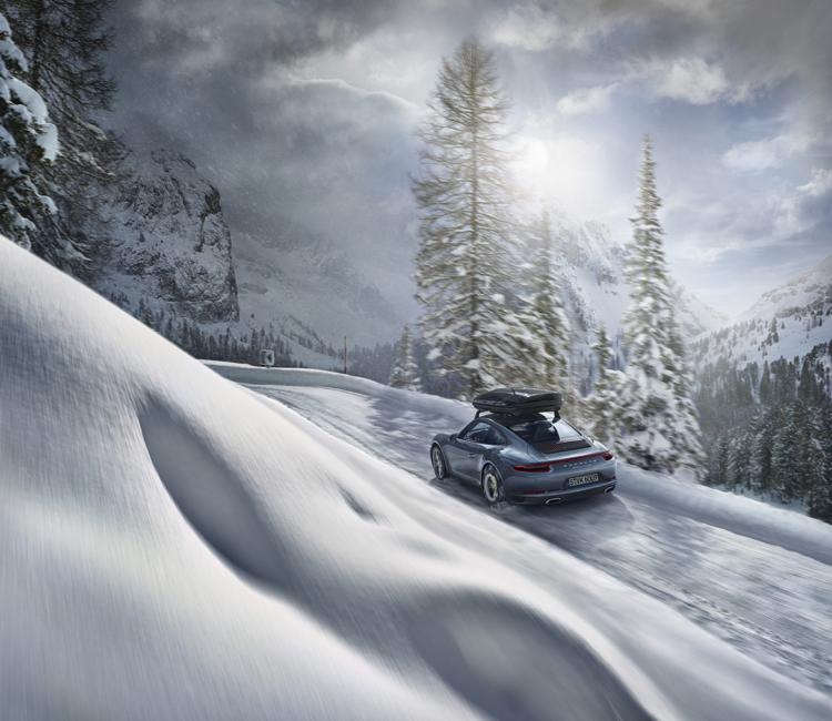 Porsche-på-pisterne - Porsche-911_01.jpg