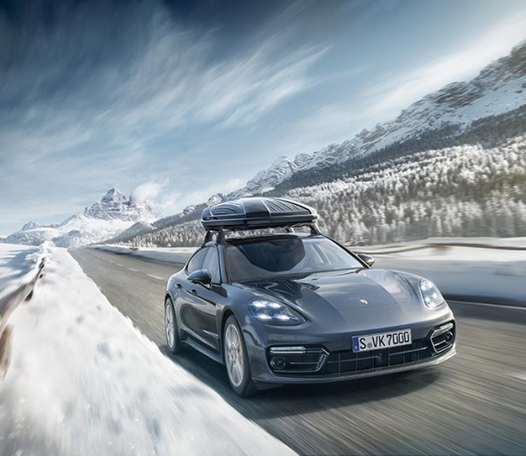 Porsche-på-pisterne - Porsche-Panamera_04.jpg