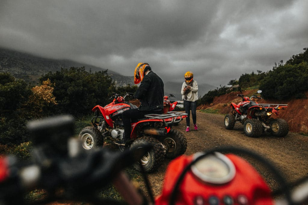 Quad-biking - 44_Quad_8826.jpg