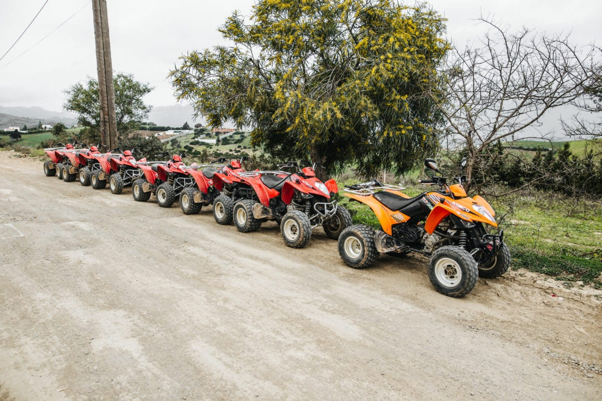 Quad-biking - 44_Quad_9064.jpg