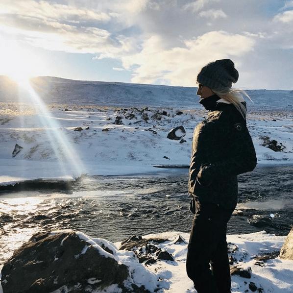 Rikke-Hørlykke-Island - Skærmbillede-2018-02-14-kl.-11.12.18.png