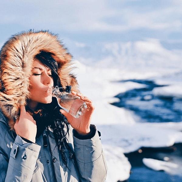 Rikke-Hørlykke-Island - Skærmbillede-2018-02-14-kl.-11.14.54.png
