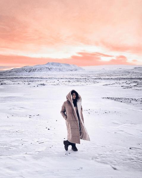Rikke-Hørlykke-Island-travellersplanet