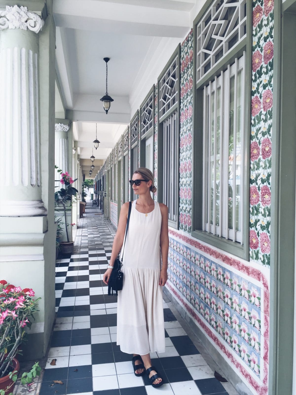 Rikke-May-Singapore-Insder- guide