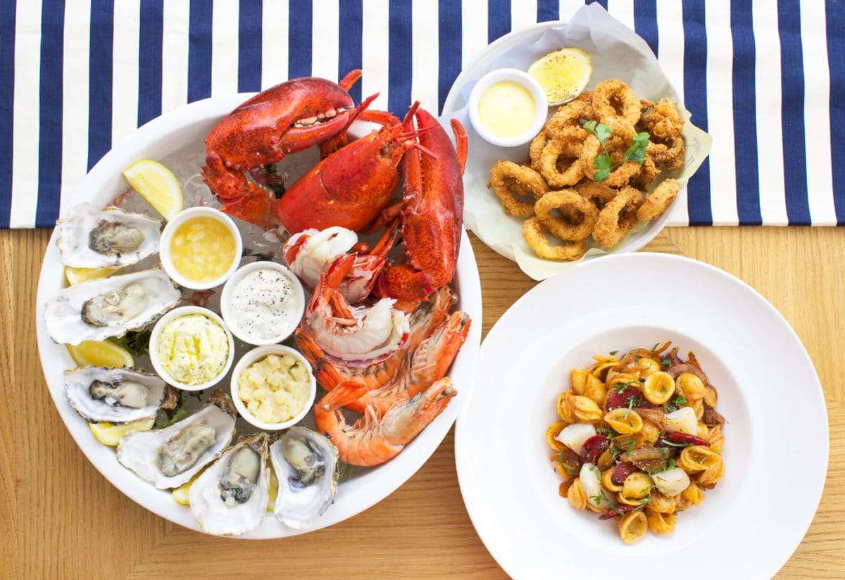 Rikke-May-Singapore - Tanjong-Beach-Club_Seafood-Platter_web.jpg