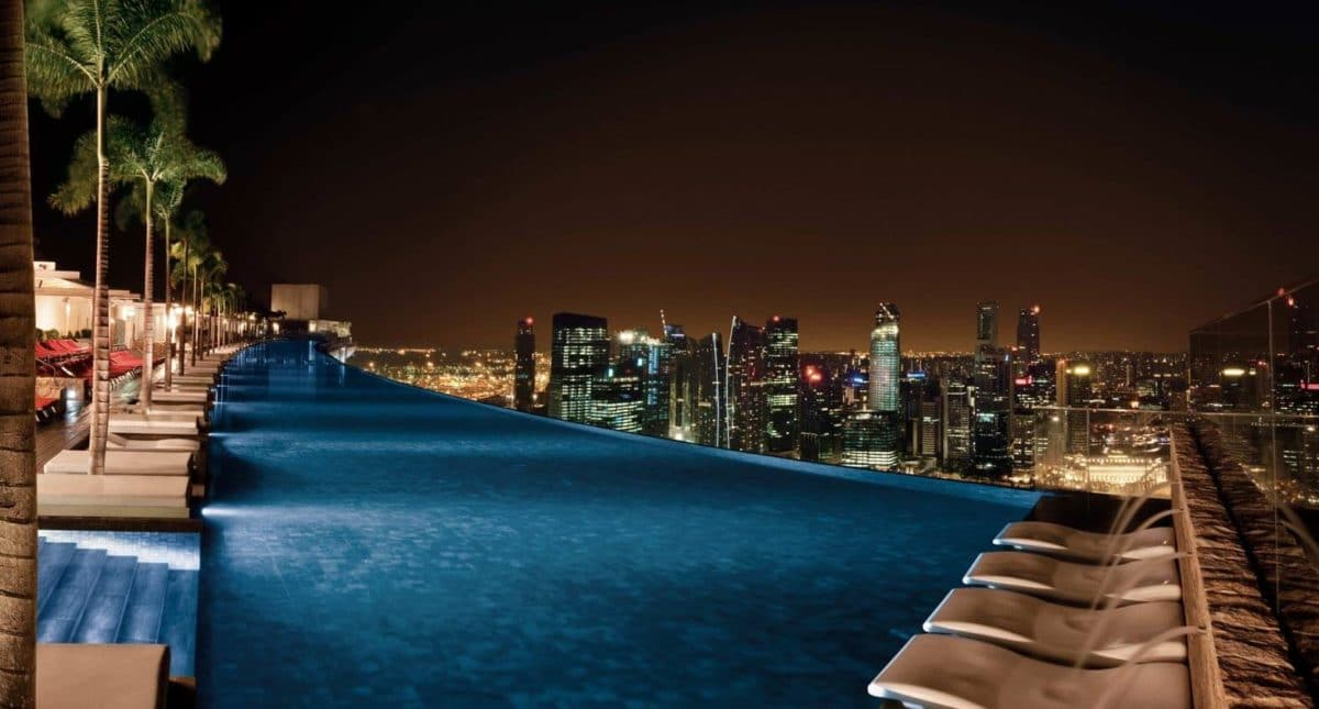 Rikke-May-Singapore - infinity-pool-3-d.jpg