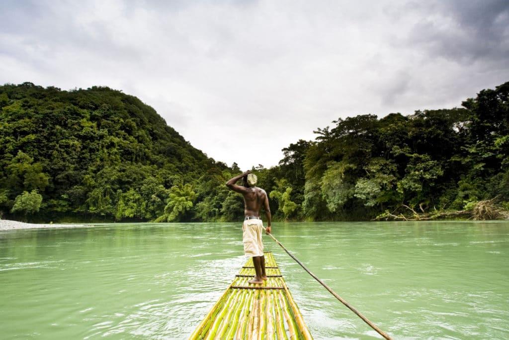 Rohan-Marley-guld-ø-Jamiaca - 134310537.jpg