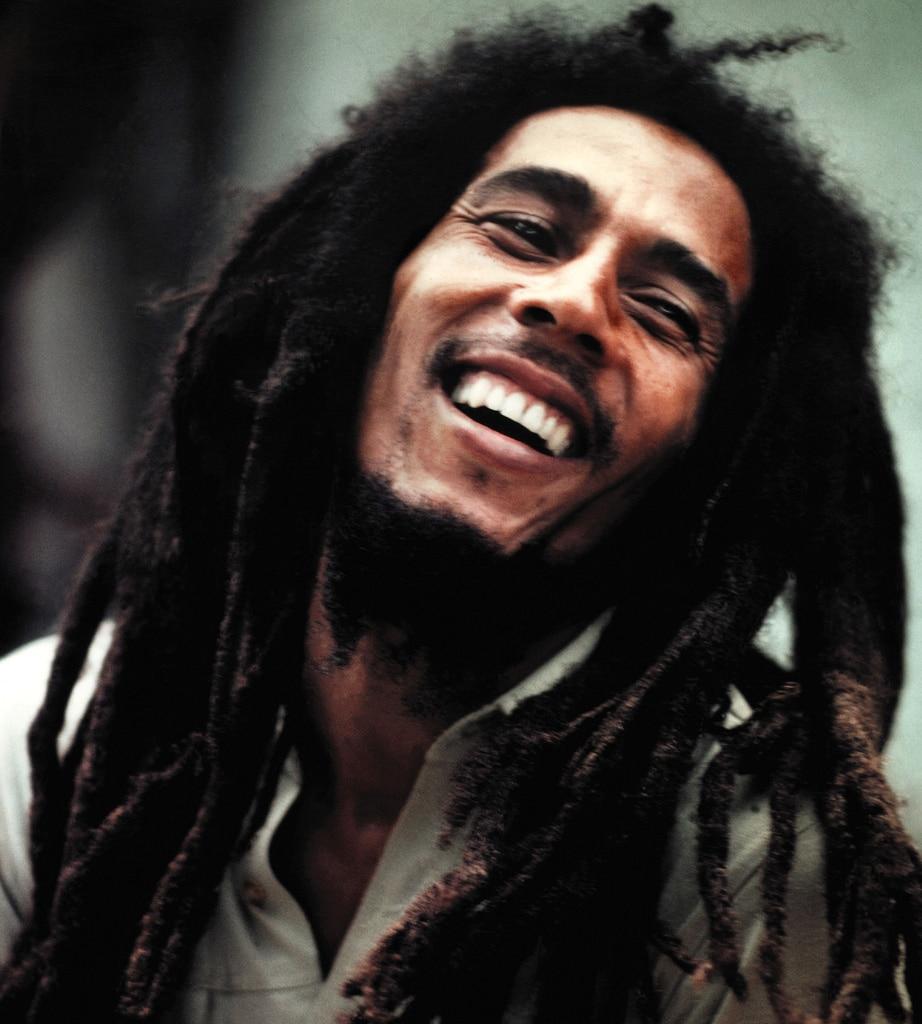 Rohan-Marley-guld-ø-Jamiaca - 8376759636_59bda1de9a_b.jpg