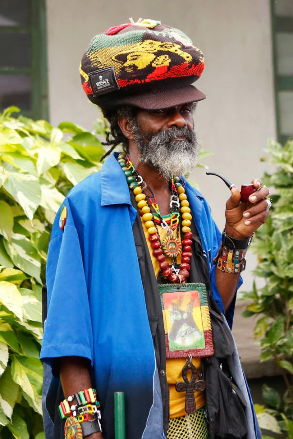 Rohan-Marley-guld-ø-Jamiaca - Jamaica-feeling.jpg
