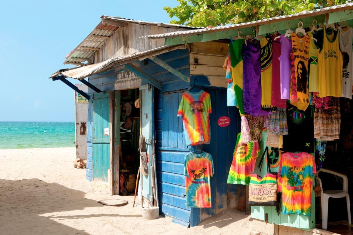 Rohan-Marley-guld-ø-Jamiaca - Jamaica-feeling2.jpg