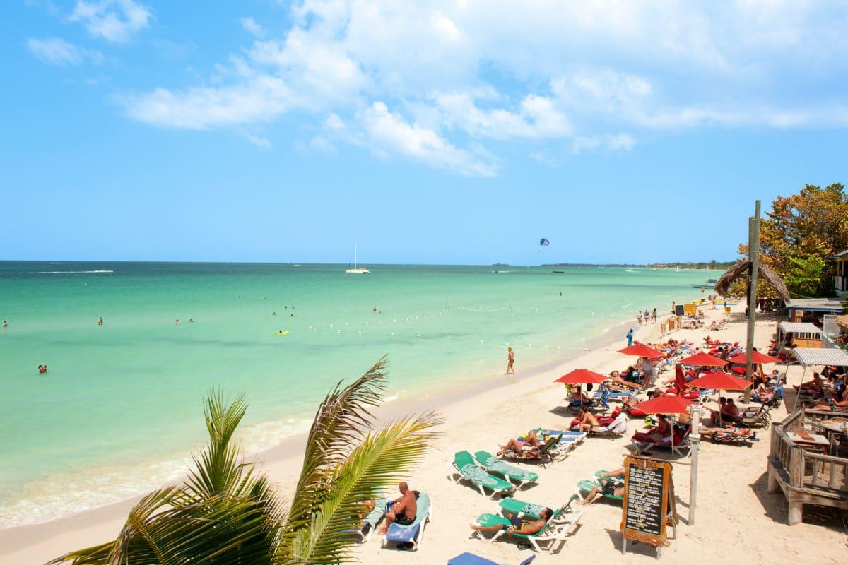 Rohan-Marley-guld-ø-Jamiaca - Jamaica-strand4.jpg