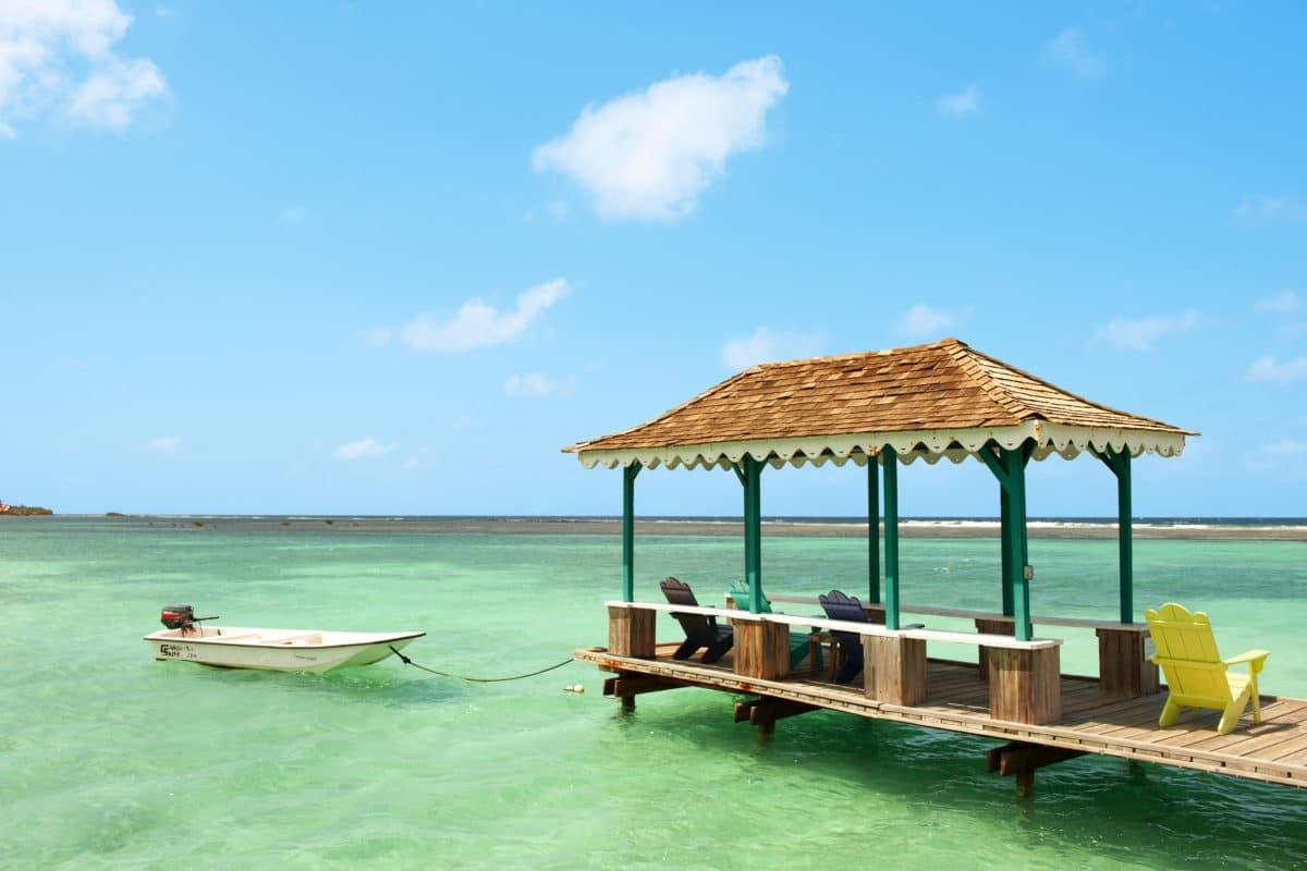 Rohan-Marley-guld-ø-Jamiaca - Montego-Bay.jpg