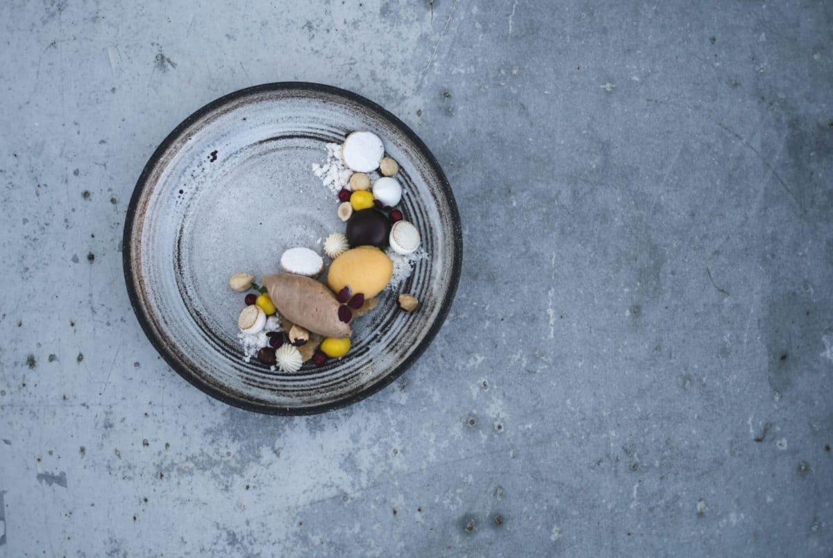Skaldyr-whiskeysmagning-skærgaarden - Talisker-3220.jpg