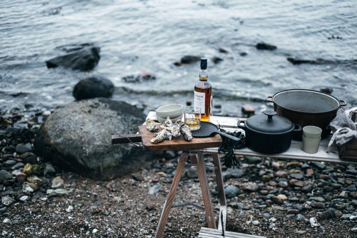 Skaldyr-whiskeysmagning-skærgaarden - beach-4049.jpg