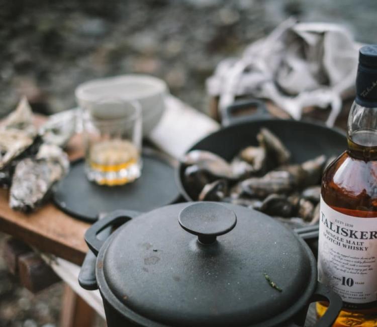 Skaldyr-whiskeysmagning-skærgaarden - beach-4098.jpg