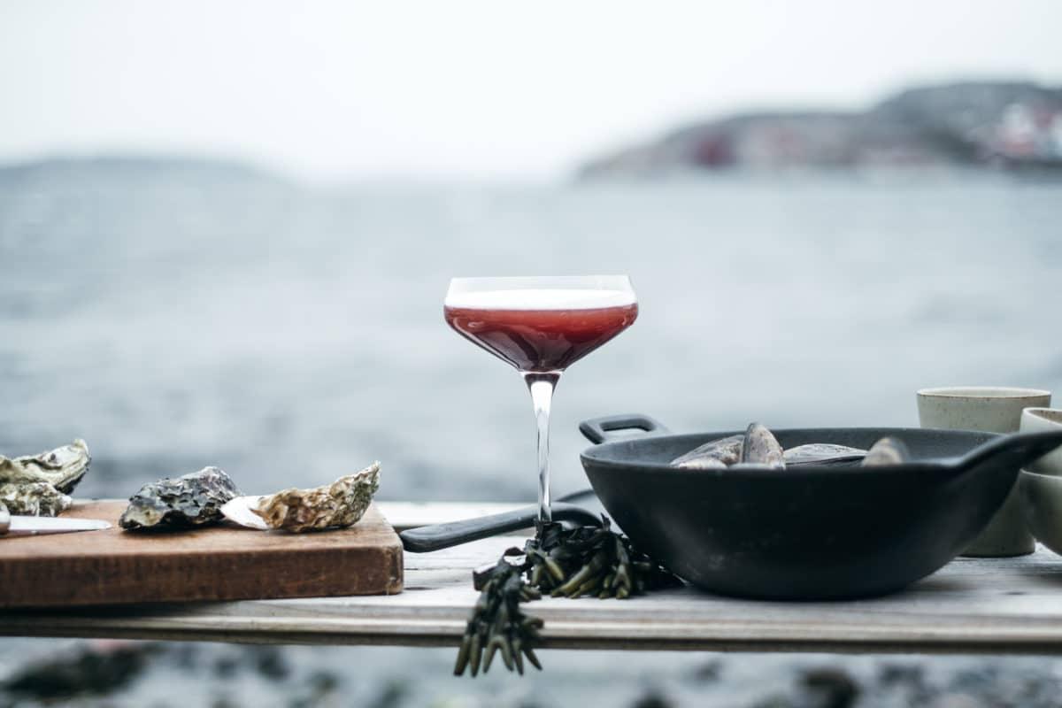 Skaldyr-whiskeysmagning-skærgaarden - beach-4225.jpg