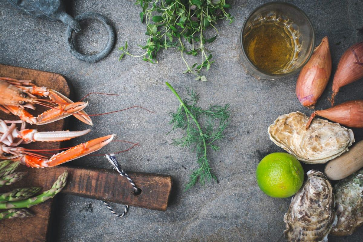 Skaldyr-whiskeysmagning-skærgaarden - extralove-3728.jpg