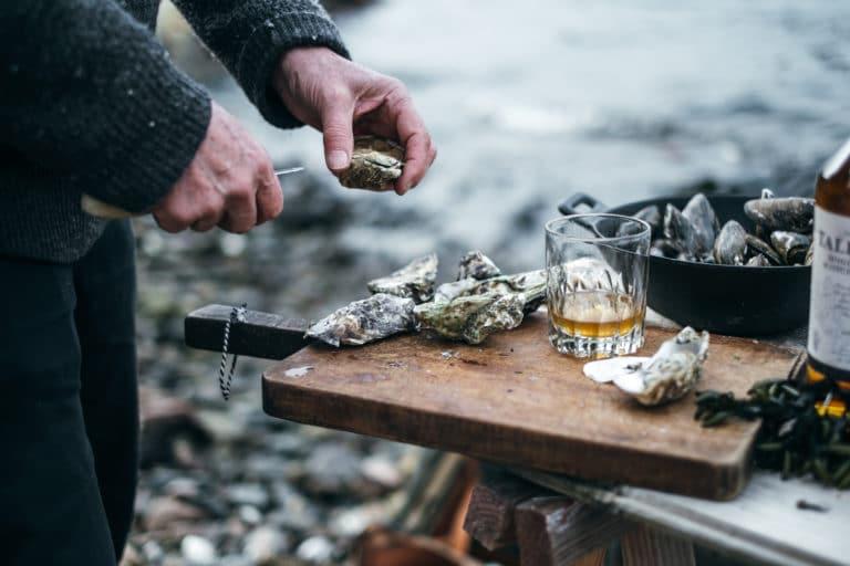 Skaldyr-whiskeysmagning-skærgaarden - olivia.thorden.talisker2019-135.jpg