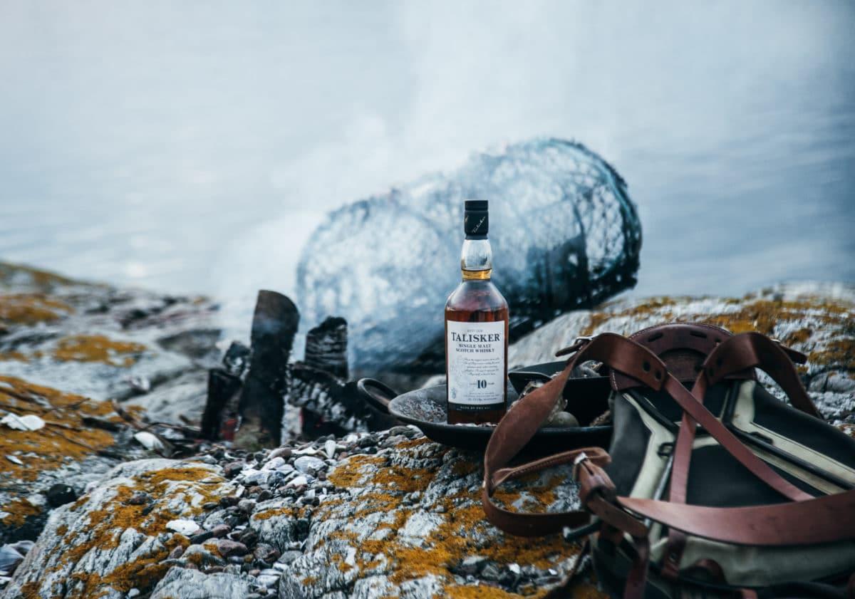 Skaldyr-whiskeysmagning-skærgaarden - olivia.thorden.talisker2019-145.jpg
