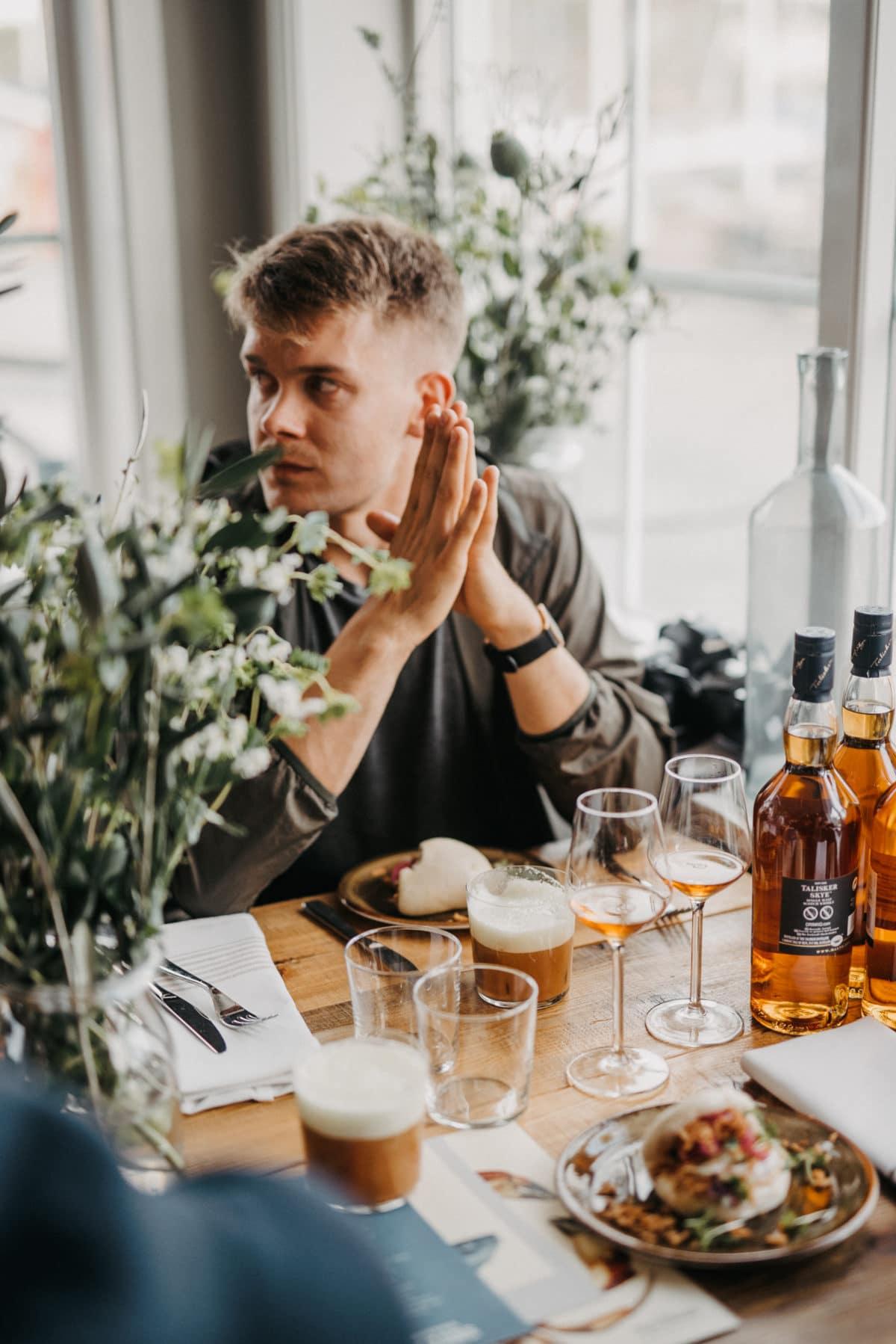 Skaldyr-whiskeysmagning-skærgaarden - scandinavian-detours-190515-113.jpg