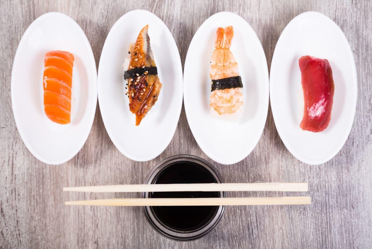 Smag-på-Tokyo - sushi.jpeg