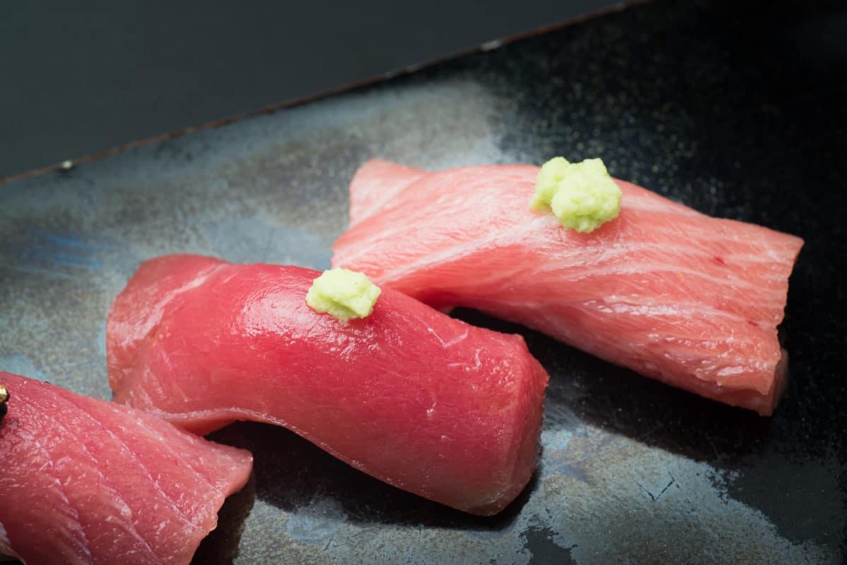 Smag-på-Tokyo - sushi3.jpeg
