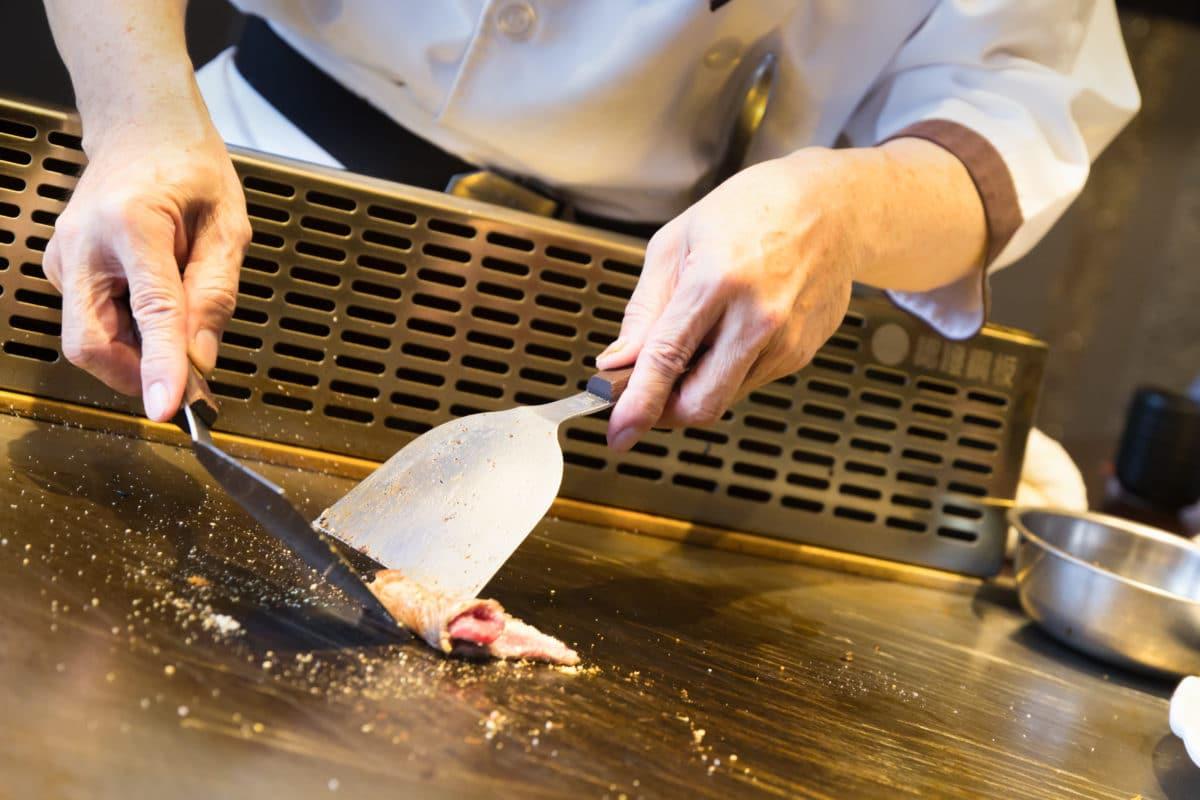 Smag-på-Tokyo - teppanyaki1.jpeg