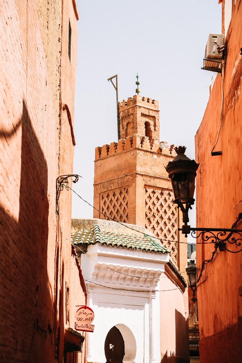 Smagen-af-Marokko-Kirk-Rønler-Travellersplanet - 1Y5A6809.jpg