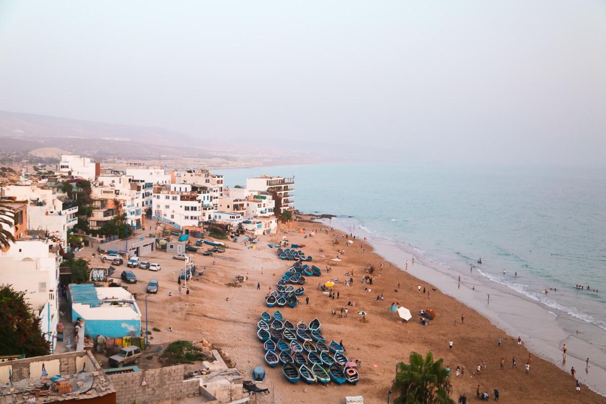 Smagen-af-Marokko-Kirk-Rønler-Travellersplanet - 1Y5A7937.jpg