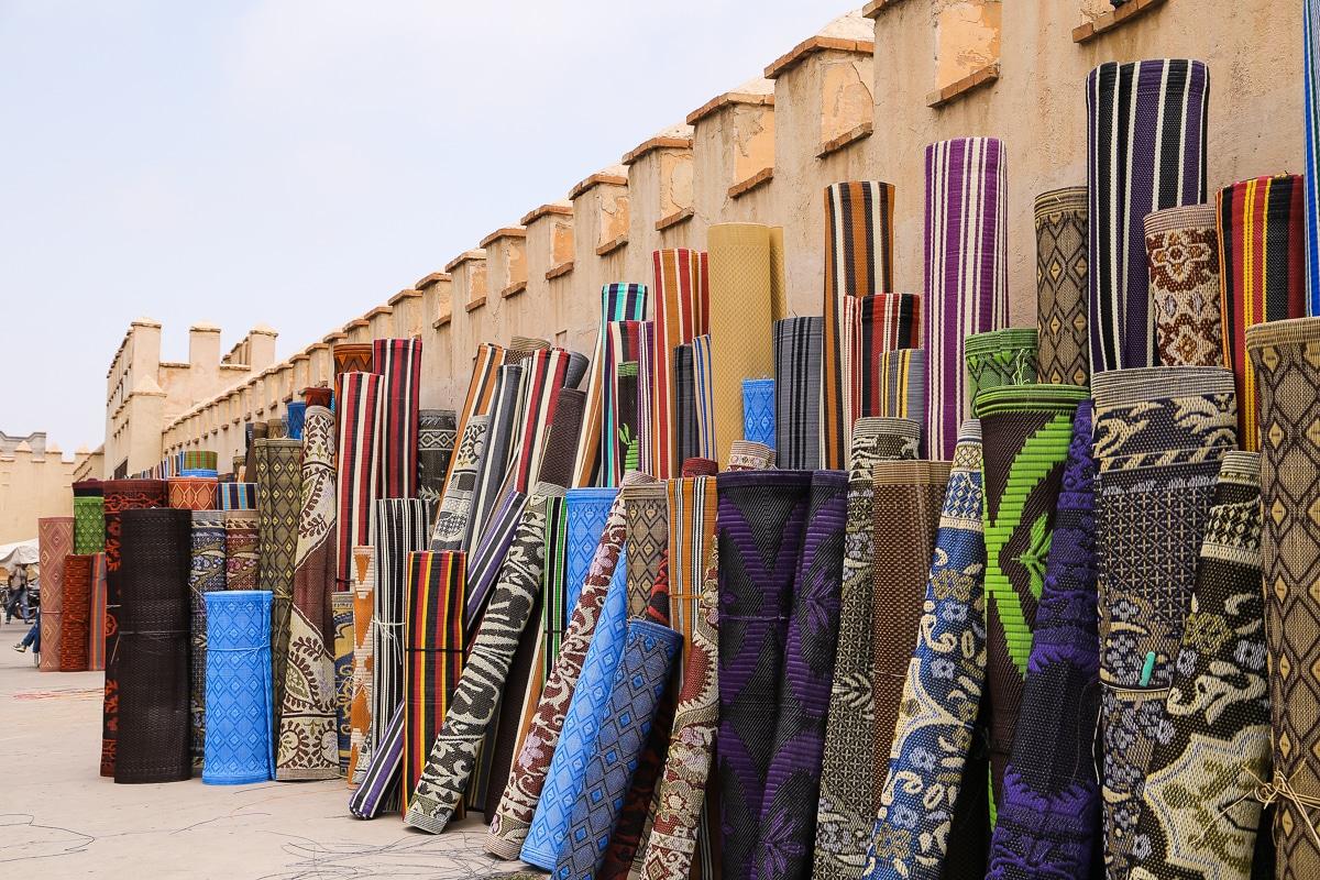 Smagen-af-Marokko-Kirk-Rønler-Travellersplanet - 1Y5A8086.jpg