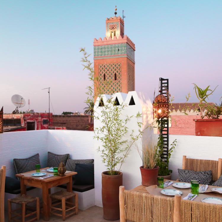 Smagen-af-Marokko-Kirk-Rønler-Travellersplanet - 1Y5A9322.jpg