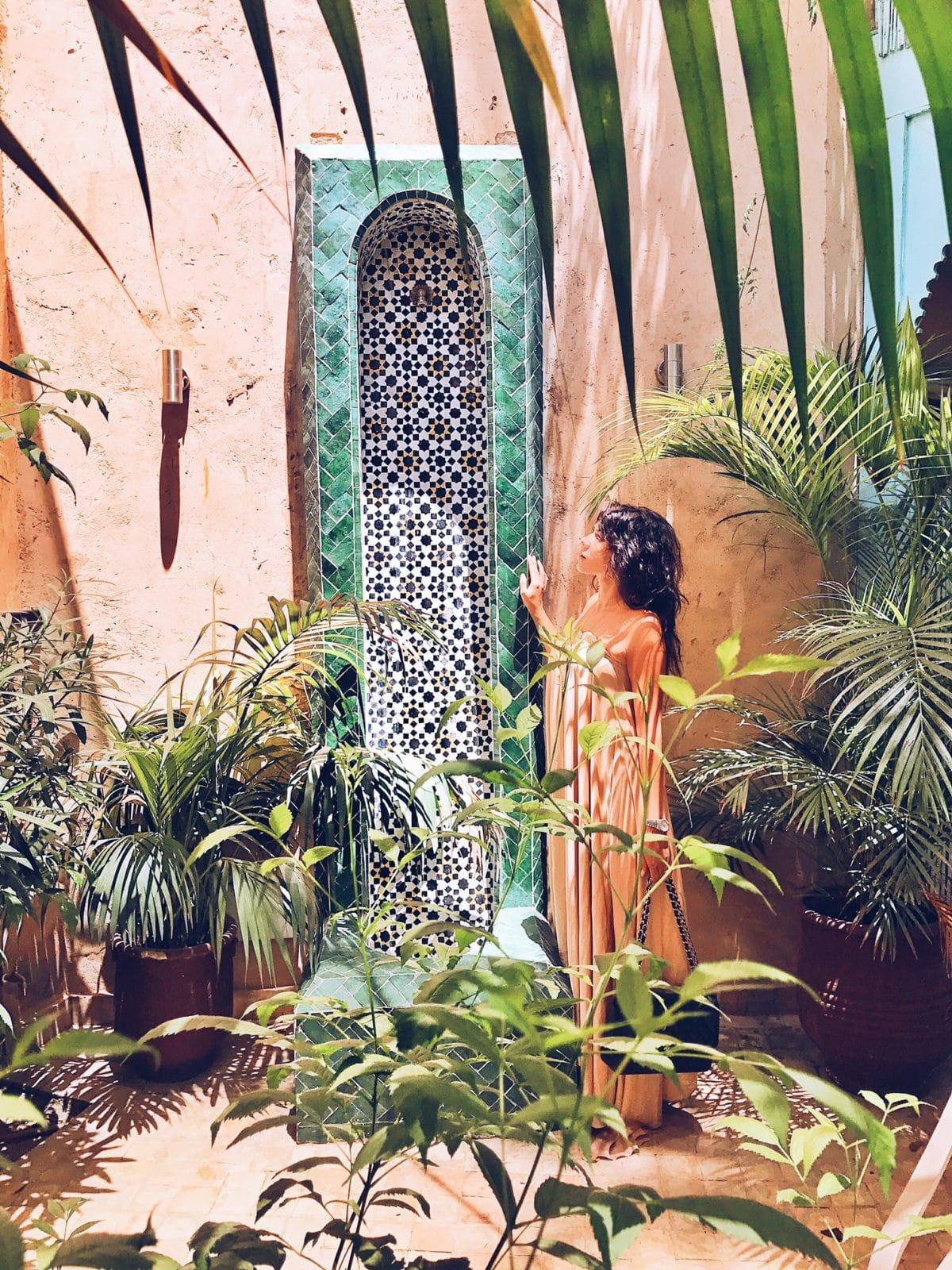 Smagen-af-Marokko-Kirk-Rønler-Travellersplanet - IMG_0016.jpg