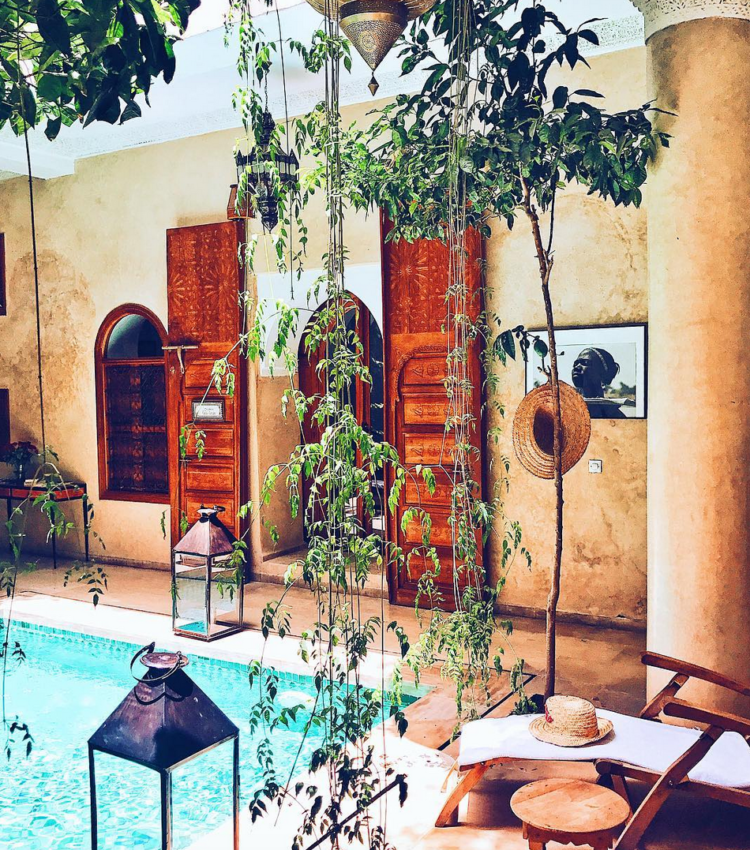 Smagen-af-Marokko-Kirk-Rønler-Travellersplanet - darjuso2.png