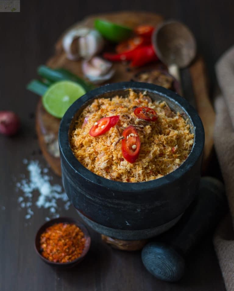 Sri-lanka-cuisine - Pol-Sambol-1-9