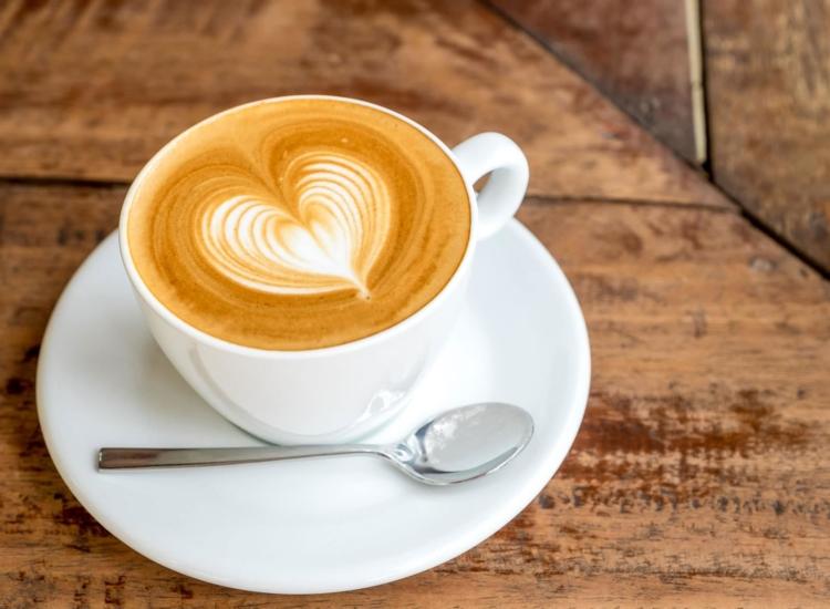 Srilanka-shopping - Coffee-National-Coffee-Day-FT-Blog0919