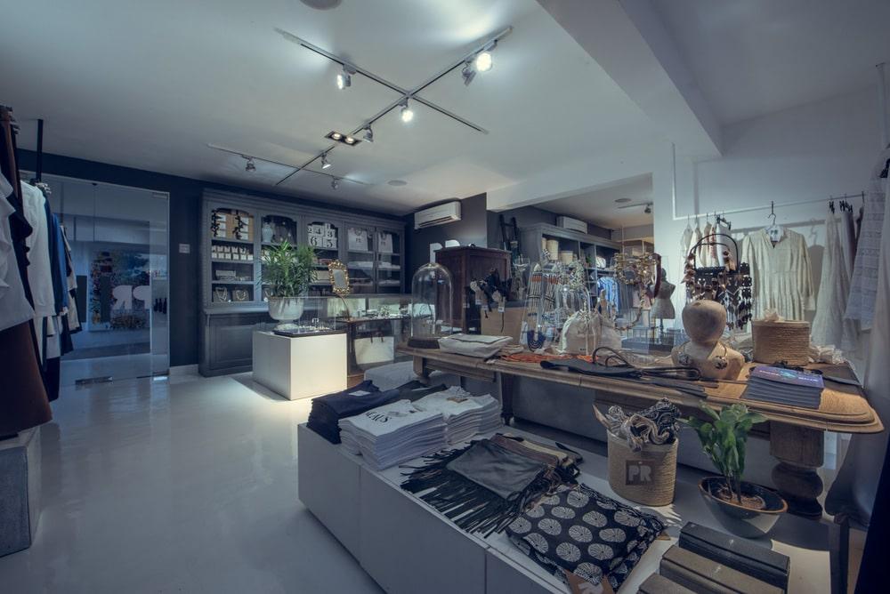 Srilanka-shopping - DSC_5258PR
