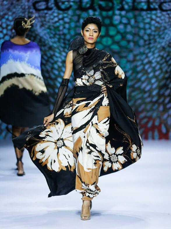 Srilanka-shopping - sonalihome-slider-02-image-02