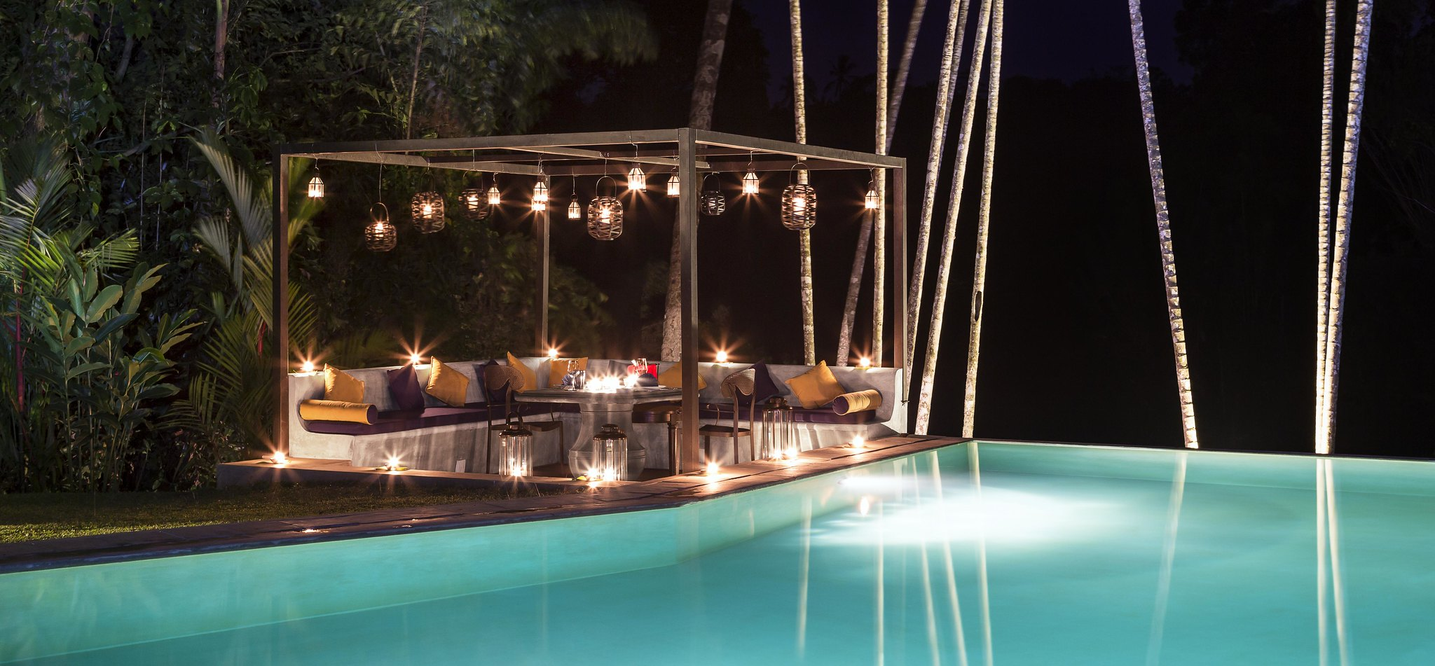 Srilankas-bedste-boutique-hoteller - 26184517143_64e8fced29_k