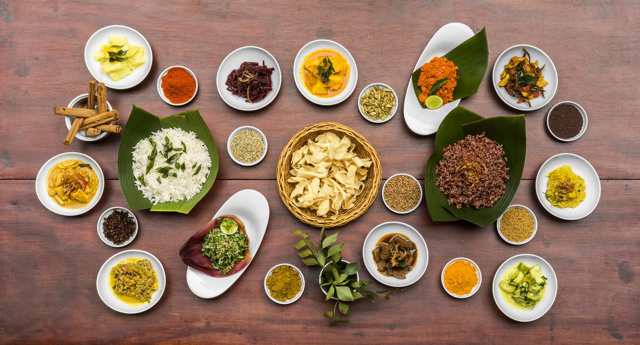 Srilankas-bedste-boutique-hoteller - 26536029950_3c83f2692b_k