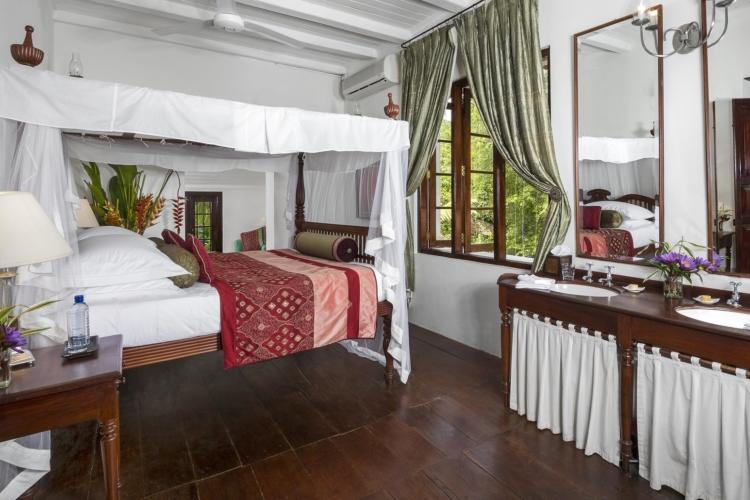 Srilankas-bedste-boutique-hoteller - 26720644831_a2c41c67a2_k