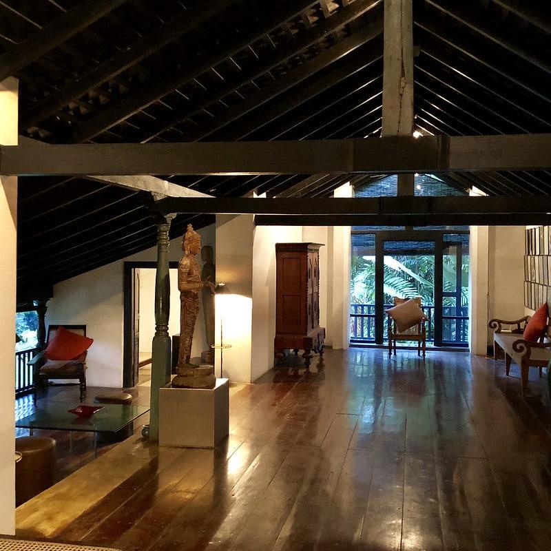 Srilankas-bedste-boutique-hoteller - 48436201806_22972afb7e_c