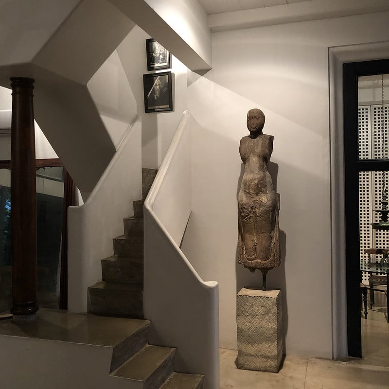 Srilankas-bedste-boutique-hoteller - 48436252301_22c9ef1f08_c