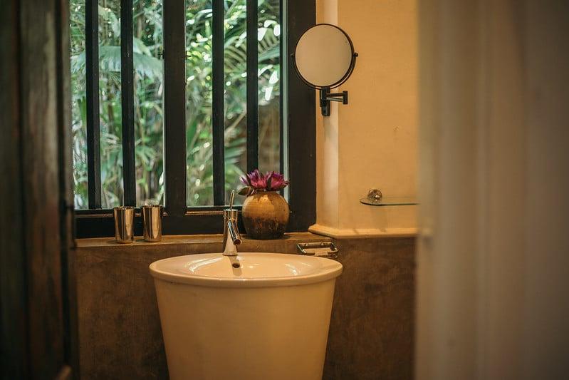 Srilankas-bedste-boutique-hoteller - 48436407161_faa9fc04a2_c