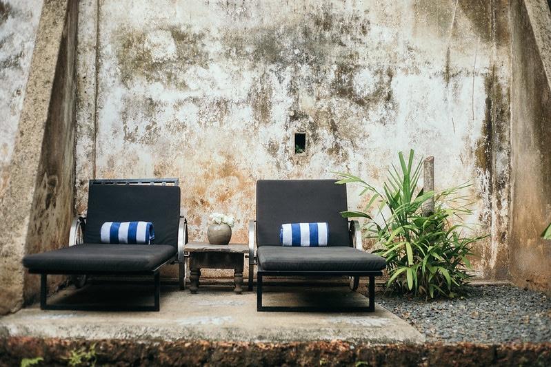 Srilankas-bedste-boutique-hoteller - 48436500367_ed2a9cc804_c