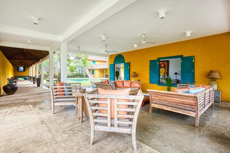Srilankas-bedste-boutique-hoteller - 48597968666_f745fafceb_c