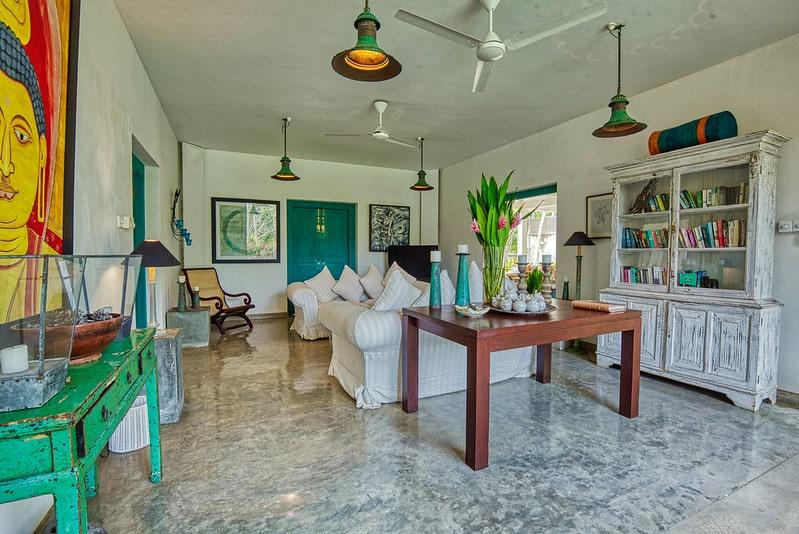 Srilankas-bedste-boutique-hoteller - 48597978091_8a08bb8cae_c