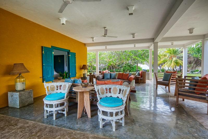 Srilankas-bedste-boutique-hoteller - 48597980061_b629cec9d0_c