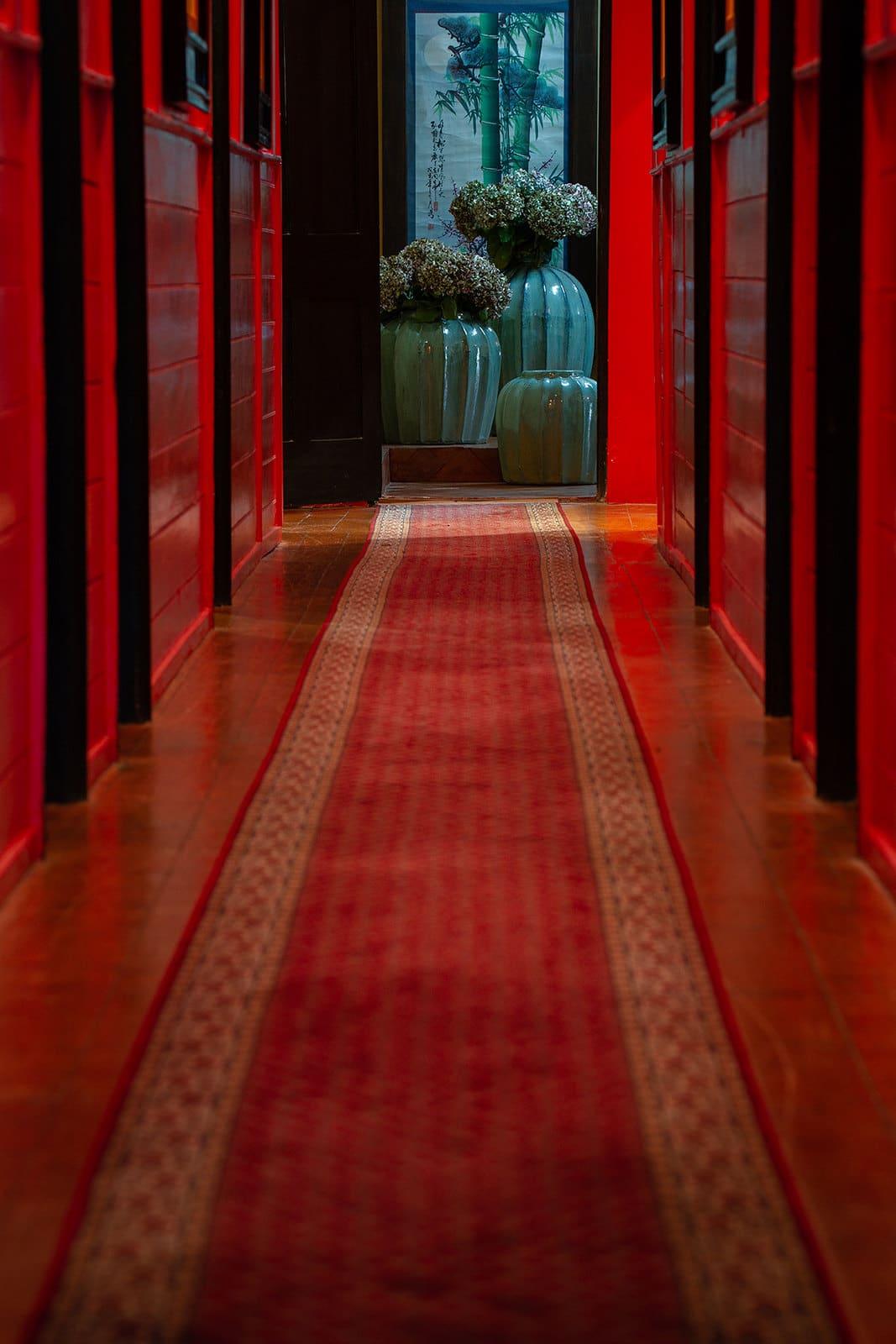 Srilankas-bedste-boutique-hoteller - 48598052981_41396c8689_h-1