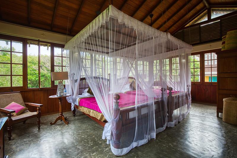 Srilankas-bedste-boutique-hoteller - 48598108462_8261598393_c