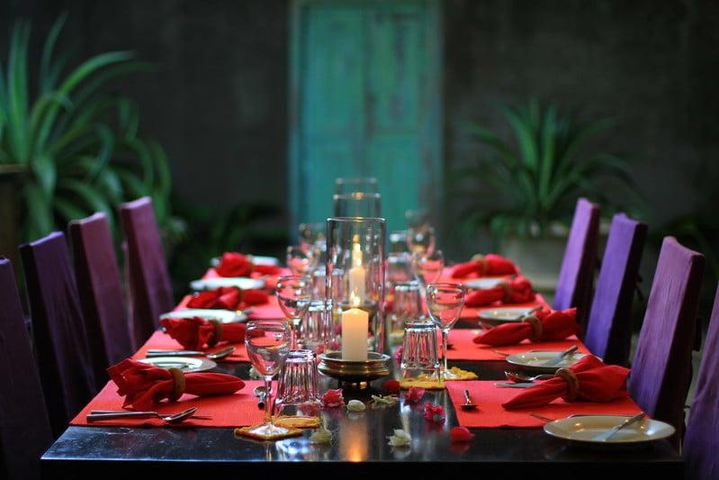 Srilankas-bedste-boutique-hoteller - 48634752042_7daec2dc7a_c